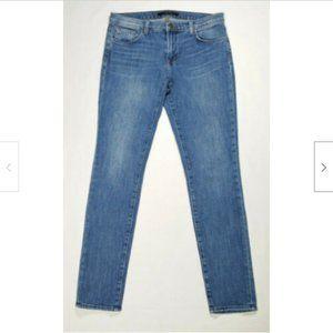J BRAND Women Ellis Relaxed Skinny Jeans 2640E1M